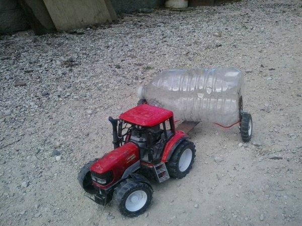 Dechaumage pour mohat et couvert
