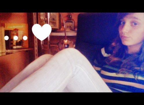« L'amour n'a pas de limites. »