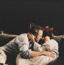 Photo de huddy-fane