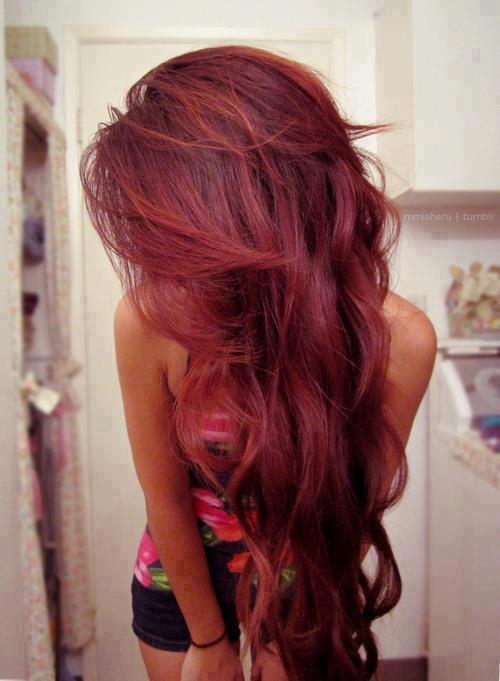 si tu aime ses cheveux like