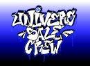 Photo de univers-sale-crew