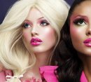 Photo de x-Melle-Barbiie-x