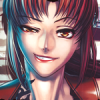 Black Lagoon  / Red Fraction (2006)