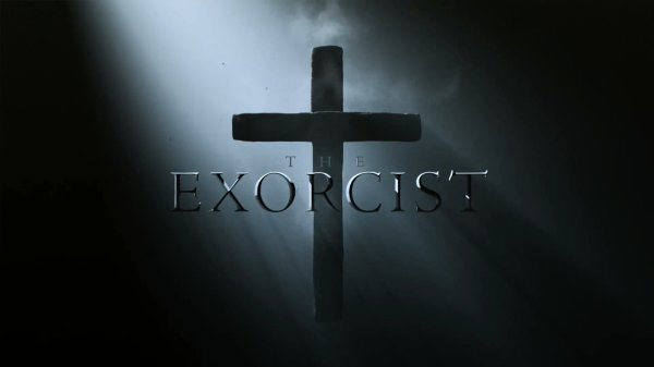 THE EXORCIST / SERIES