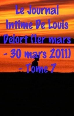 Le mardi 03 mars 2011