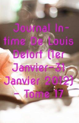 Le lundi 05 janvier 2012