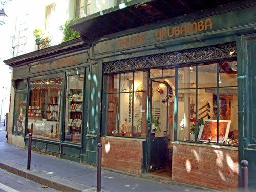 la galerie urubamba magasin parisien sp cialis dans tous les indiens d 39 am rique wicasa. Black Bedroom Furniture Sets. Home Design Ideas