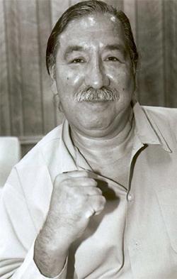 LIBEREZ LEONARD PELTIER