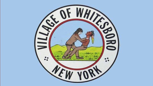 LA VILLE DE WHITEBORO ACCEPTE DE CHANGER SON SIGLE MUNICIPAL QUI ETAIT INSULTANT POUR LES NATIFS AMERINDIENS