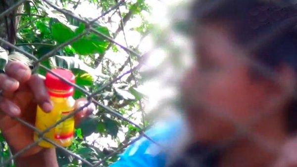 Colombie : En Amazonie, la descente aux enfers des natifs nomades Nukak Maku, victimes du conflit armé