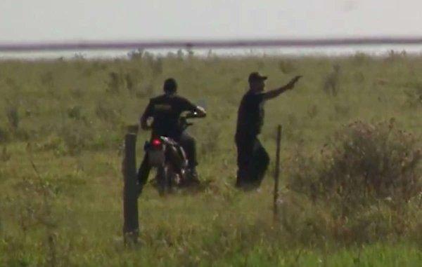 Brésil : une communauté guarani attaquée par des hommes armés