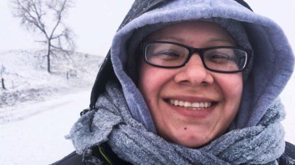 Standing Rock : les travaux sont arrêtés, mais l'inquiétude demeure