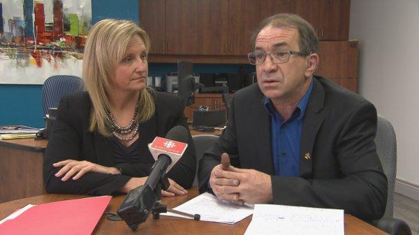 L'école autochtone de Saguenay fermera ses portes à la fin de l'année scolaire