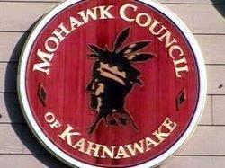 Résistance au colonialisme : Le Canada restitue des terres Mohawk volées