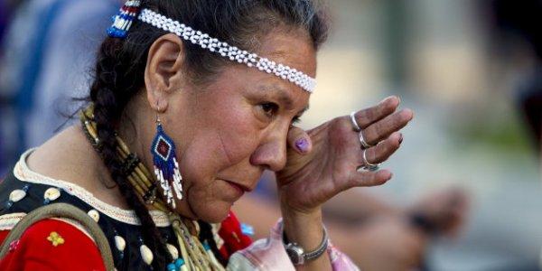 Les documents sur les pensionnats autochtones pourront être détruits, tranche la Cour suprême