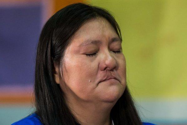 Une Autochtone relate l'absence douloureuse de sa mère à l'Enquête nationale