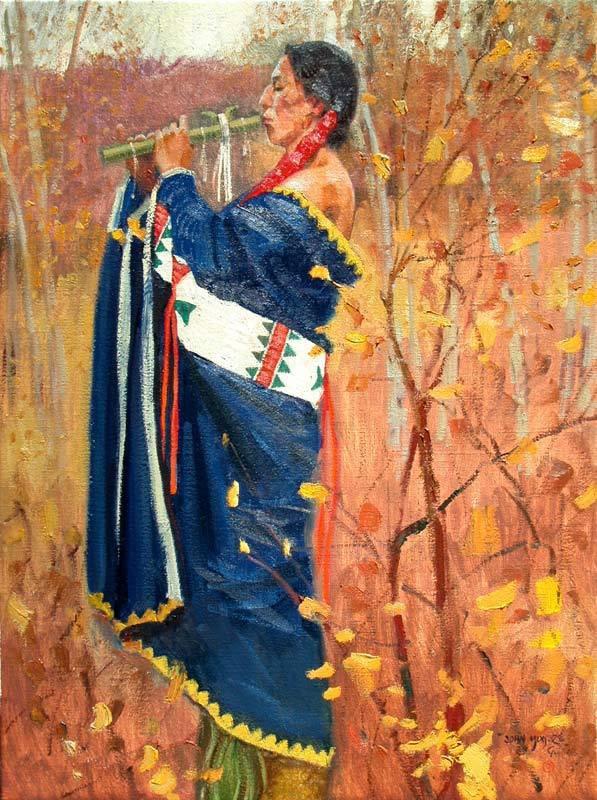 SIOTANTKA le bâton qui chante