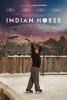 INDIAN HORSE film
