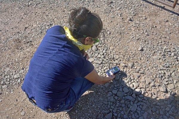 LEONA MORGAN, NAVAJO, EN FRANCE LE 24 MAI 2019 On May 18, 2019, in Activités et catastrophes minières, Navajos, Uranium Nucléaire / Nukes, by Chris P