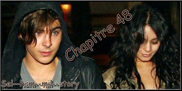 Chapitre 48