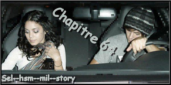 Chapitre 64