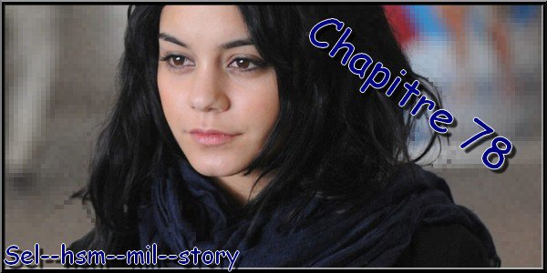 Chapitre 78