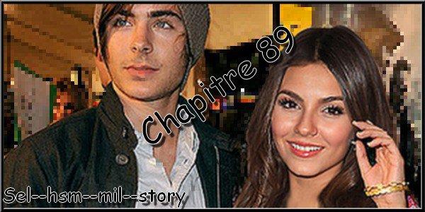 chapitre 89
