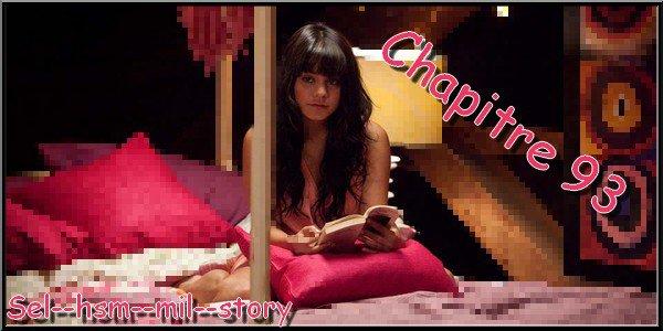 Chapitre 93