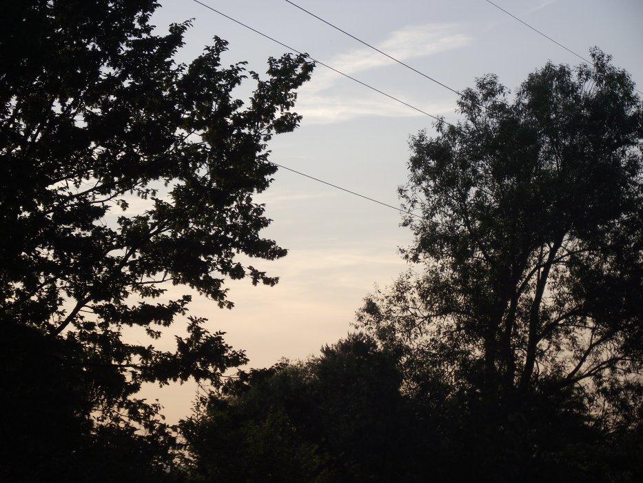 Blog de Mxelle--Claa-aire