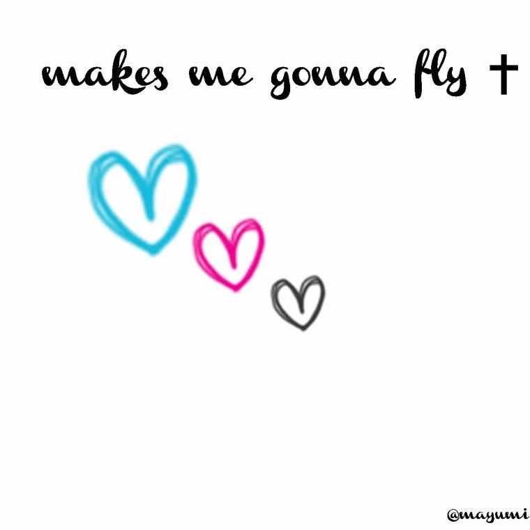 Love, Love, Love  ♥