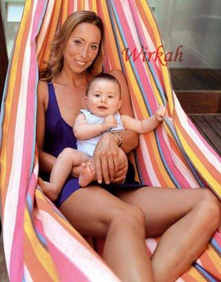 Gemma Mengual & Nil