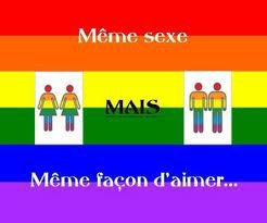 GAY PRIDE SAMEDI 12 MAI BRUXELLES