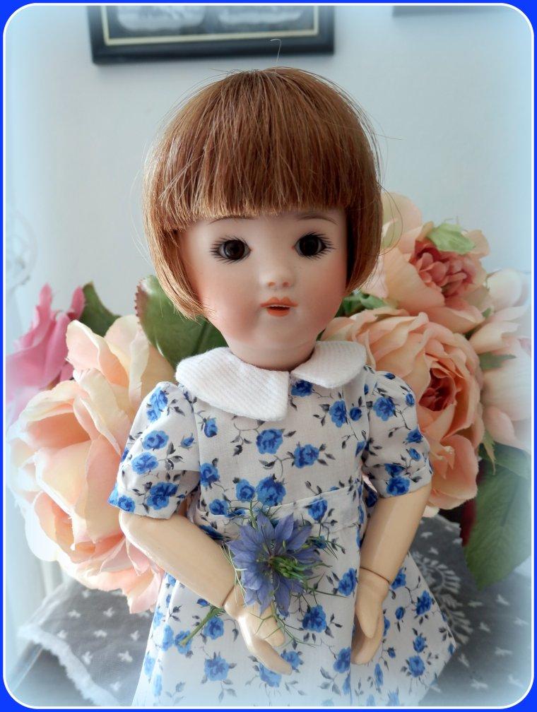 P'tite Loulotte vous souhaite un bon week-end ! !