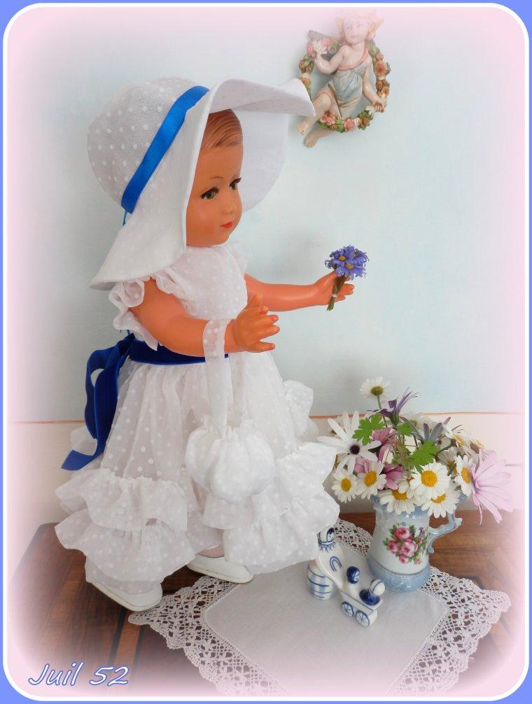 Bonne Fête des Mères !