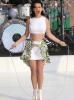 Katy Perry tacle sa meilleure copine Rihanna et Miley Cyrus au passage