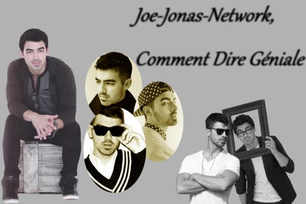 Spéciale Joe-Jonas-NetWork
