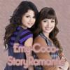 Emy-Coco-StoryRomantic