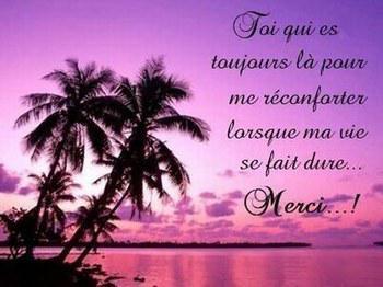 Un Poeme Damour Nounou