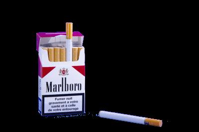 briquet cigarette blog de destockageaprixmini. Black Bedroom Furniture Sets. Home Design Ideas