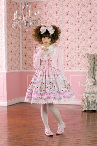Lolita JAPAN EXPO ♪