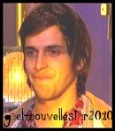 Photo de Gael-nouvellestar2010