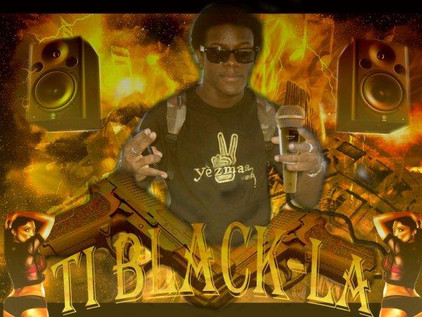 Ben Wè Tala C Ti Black-La!!!!Com From 119!!!