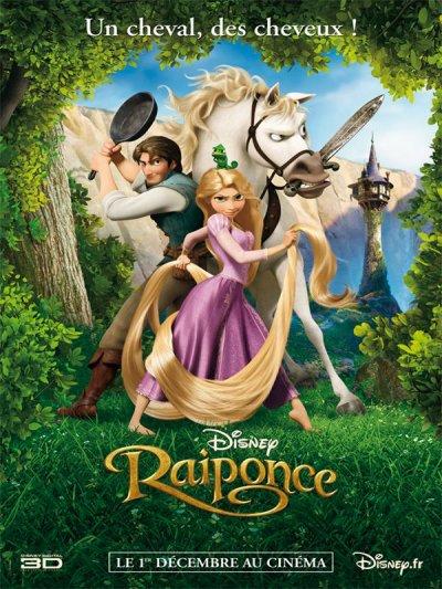 Disney - Où Est La Vraie Vie?