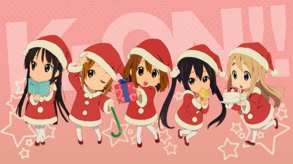 Séance photo de Noël!!! *.* C'estpastroptôt... ._.