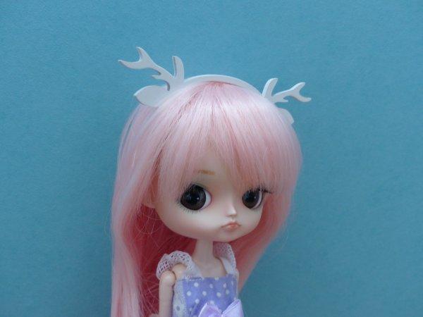•❀•❀•❀• Je suis une fleur de cerisier égarée... •❀•❀•❀•