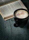 Photo de Write-Word-Story