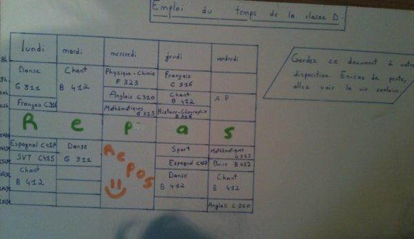 Chapitre9: