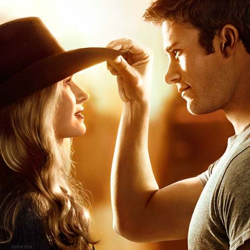 Le plus beau des chemins , The longest Ride