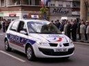 Photo de police-national-13
