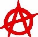 Photo de anarchy-style0511